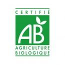 certifié-agriculture-bio
