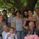 Une-famille-de-vignerons-en-Provence---Domaine-Les-Perpetus-na