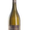 Vin blanc 2016 Bouteille 75cl - Domaine les Perpetus