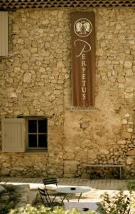 Domaine les Perpetus (4)