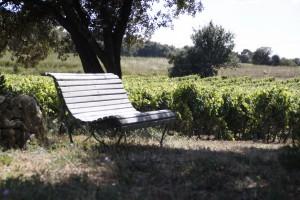 Séjour en Provence au Domaine Les Perpetus