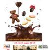 Salon du Claisson et du Chocolat