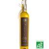 Huile d'olive Aglandau Bouteille 37,5cl - Domaine les Perpetus