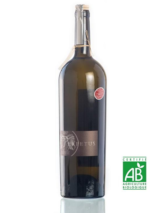 Huile-d'olive-Aglandau-Magnum-1,5l---Domaine-les-Perpetus