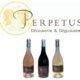 DEGUSTATION DOMAINE LES PERPETUS(2)